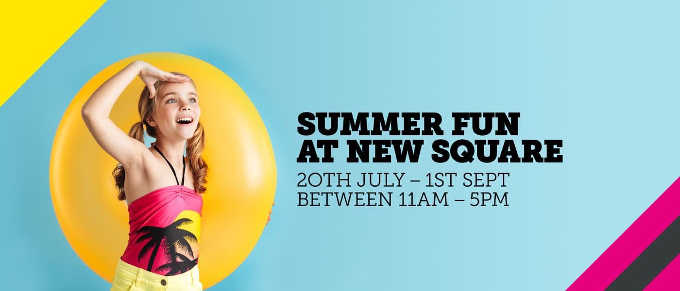 ns_summer_fun_2019_web_banner