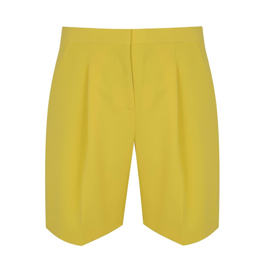 yellow-shorts