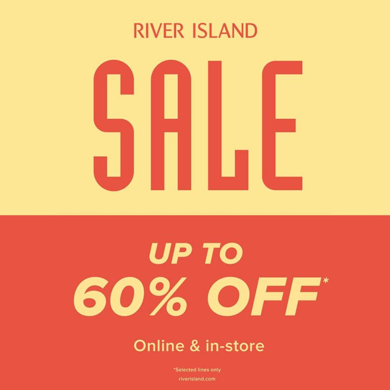 River Island West Bromwich 60% OFF Sale at NewSquare
